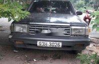 Bán xe Toyota Crown đời 1989, nhập khẩu chính hãng giá 25 triệu tại Bình Dương