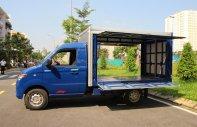 Bán xe tải Kenbo 990kg 2019 Giá Quá Rẻ Khuyến Mãi Trước Bạ Tặng Kèm Bảo Hiểm Khi Mua Xe Tháng 11 giá 216 triệu tại Tp.HCM