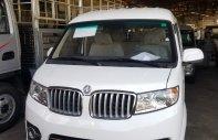 Bán xe Van Dongben X30 V5M khuyến mãi 100% phí trước bạ cùng tặng kèm bảo hiểm khi mua xe giá 293 triệu tại Tp.HCM
