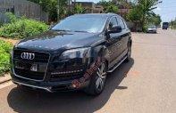 Cần bán Audi Q7 sản xuất 2006, còn nguyên bản giá 650 triệu tại Đắk Lắk