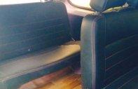 Bán xe Chery QQ3 năm sản xuất 2007, giá cả hợp lý 62 triệu  giá 62 triệu tại Tây Ninh