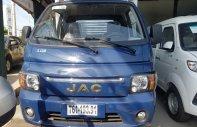 Bán xe tải JAC X150 Khuyến Mãi Trước Bạ Tháng 11 Bảo Dưỡng Miễn Phí cùng Nhiều Ưu Đãi Gọi Ngay giá 253 triệu tại Tp.HCM