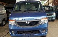 Bán xe Kenbo 990kg thùng Bạt giá Tốt Nhất Thị Trường Hỗ Trợ mua Trả Góp giá 209 triệu tại Tp.HCM