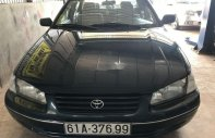 Cần bán Toyota Camry đời 1998, giá cạnh tranh giá 210 triệu tại Bình Phước