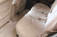 Bán xe Toyota RAV4 2007, nhập khẩu chính chủ giá tốt giá 465 triệu tại Tp.HCM