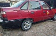 Cần bán Daewoo Cielo 1996, nhập khẩu chính hãng giá 39 triệu tại Đồng Nai