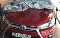 Bán xe  sản xuất năm 2015, nhập khẩu chính hãng giá 630 triệu tại Tp.HCM