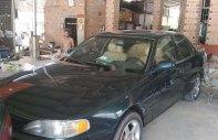 Cần bán Toyota Camry đời 1991, nhập khẩu nguyên chiếc chính hãng giá 125 triệu tại Tây Ninh