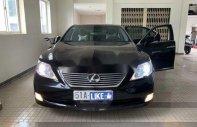 Xe Lexus LS 460L 2008, nhập khẩu nguyên chiếc giá 1 tỷ 200 tr tại Tp.HCM