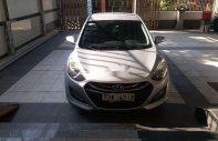 Cần bán Hyundai i30 2013 đời 2012, nhập khẩu chính hãng giá 430 triệu tại BR-Vũng Tàu