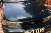 Xe Daewoo Cielo đời 1996, xe nhập, giá chỉ 60 triệu giá 60 triệu tại Đồng Nai