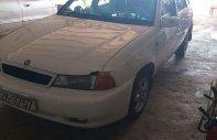 Cần bán xe Daewoo Cielo đời 1996, nhập khẩu chính hãng giá 32 triệu tại Đắk Lắk