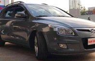 Cần bán xe Hyundai i30 2009, màu xám, nhập khẩu giá 355 triệu tại Hà Nội
