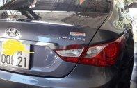 Cần bán Hyundai Sonata sản xuất năm 2011, nhập khẩu chính chủ giá 495 triệu tại Tp.HCM