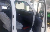 Cần bán xe tải VAN Dongben X30 5 chỗ, giá ưu đãi giá 293 triệu tại Đồng Nai