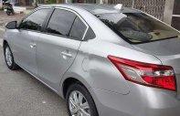 Cần bán Toyota Vios đời 2015, giá tốt giá 385 triệu tại Lào Cai