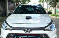 Bán Hyundai i20 Active 1.4 sản xuất năm 2015, màu trắng, nhập khẩu nguyên chiếc, giá 477tr giá 477 triệu tại Tp.HCM