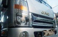 Cần bán xe tải JAC 3.5 tấn  cabin vuông giá ưu đãi giá 395 triệu tại Đồng Nai
