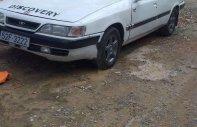 Cần bán Daewoo Espero sản xuất 2000, xe nhập khẩu chính hãng giá 50 triệu tại Tây Ninh