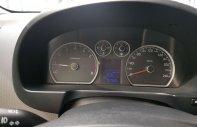 Cần bán gấp Hyundai i30 2009, màu đỏ, xe nhập xe gia đình, giá tốt giá 345 triệu tại Tp.HCM