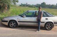Bán xe Daewoo Espero năm sản xuất 1997, xe nhập, giá tốt giá 45 triệu tại Hà Nội