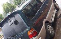 Bán ô tô Toyota Zace GL năm 2004, nhập khẩu chính chủ giá 215 triệu tại Phú Thọ