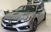Bán Honda Civic sản xuất 2019, nhập khẩu, giá tốt giá 729 triệu tại Đà Nẵng