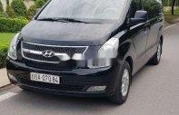 Bán ô tô Hyundai Starex 2013, nhập khẩu nguyên chiếc chính hãng giá 515 triệu tại Tp.HCM