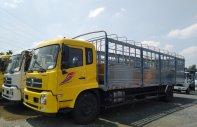Xe tải Dongfeng thùng dài 9m5, tải trọng 8 tấm, siêu khủng giá 999 triệu tại Tp.HCM