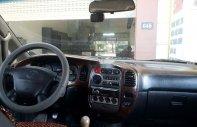 Cần bán lại xe Hyundai Starex đời 2004, xe nhập chính hãng giá 210 triệu tại Sơn La