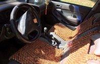 Bán Toyota Camry đời 1997, nhập khẩu nguyên chiếc giá 120 triệu tại Tp.HCM