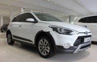 Bán Hyundai i20 2017, nhập khẩu chính hãng giá 550 triệu tại Tp.HCM