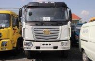 Bán xe tải FAW 7t25 siêu, thùng dài 9M6 Tặng Ngay 20  Triệu Khi Mua Xe Trong Tháng 11 giá 989 triệu tại Tp.HCM