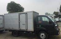Bán xe tải Kia K250, 2.49 tấn mới 100%, vay 75% giá 380 triệu tại Hà Nội