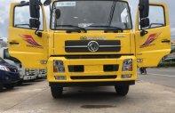 Bán xe tải Dongfeng 9T3 thùng dài 7M5, chuyên chở hàng nặng, bảng giá tốt nhất 2019 giá 790 triệu tại Tp.HCM