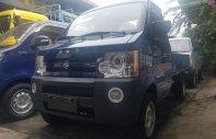 Bán xe tải Dongben 2019 giá sập sàn trả trước 69 triệu tặng khuyến mãi trước bạ 100% giá 159 triệu tại Tp.HCM