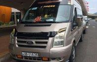 Bán xe Ford Transit đời 2011, xe nhập giá tốt giá 340 triệu tại Lâm Đồng