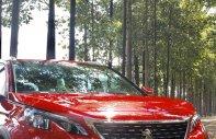 Peugeot Biên Hòa bán xe Peugeot 5008 2019 đủ màu, giao xe nhanh - giá tốt nhất - 0938 630 866 để hưởng ưu đãi giá 1 tỷ 359 tr tại Đồng Nai