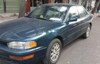 Bán ô tô Toyota Camry sản xuất 1994, nhập khẩu nguyên chiếc chính hãng giá 125 triệu tại BR-Vũng Tàu