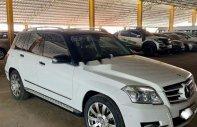 Cần bán Mercedes sản xuất 2010, màu trắng, nhập khẩu chính hãng giá 635 triệu tại Tp.HCM
