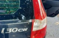 Cần bán Hyundai i30 năm sản xuất 2009, màu đen, xe nhập khẩu nguyên chiếc chính hãng giá 338 triệu tại Hà Nội