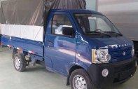 Chỉ cần 60tr là có ngay xe tải Dongben thùng bạt 810kg giá 165 triệu tại Tp.HCM