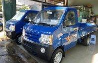 Bán xe Dongben 870kg Trả Trước 49 Triệu Khuyến Mãi 100% Phí Trước Bạ giá 149 triệu tại Tp.HCM