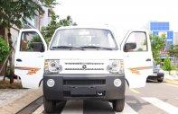 Bán xe Tải Dongben 870 kg Giá hỢP Lý Gọi ngay để Được thêm giá ưu đãi giá 69 triệu tại Tp.HCM