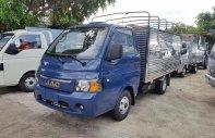 Cần bán xe tải JAX 990kg mới, giá tốt giá 312 triệu tại Đồng Nai