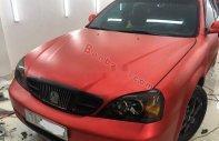 Cần bán xe Daewoo Magnus đời 2004, xe nguyên bản giá 175 triệu tại Bình Định