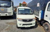 Bán xe tải van  Kenbo 950KG, 2 chỗ giá 215 triệu tại Tp.HCM