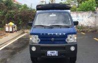 Bán xe Dongben 810kg Thùng Bạt Giá Hỗ Trợ Vay Vốn 80% Giao xe ngay giá 159 triệu tại Tp.HCM