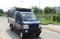 Bán Dongben 810KG thùng bạt  giá 166 triệu tại Tp.HCM