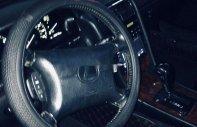 Bán Lexus LS 400 năm 1994, màu đen, nhập khẩu giá 200 triệu tại Tp.HCM